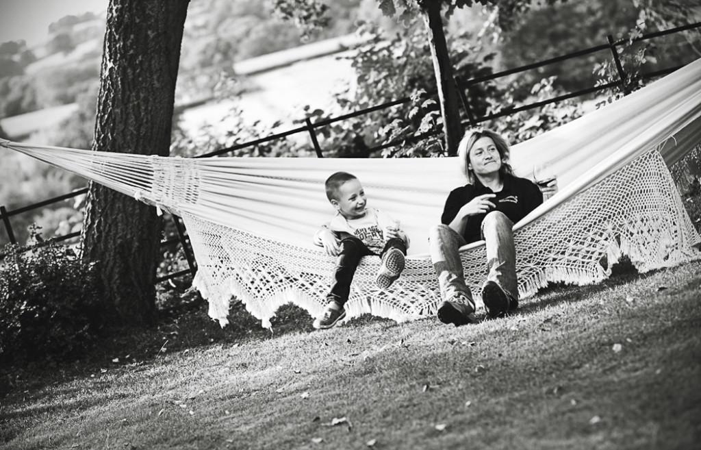 11 summer wakacje dzieci lato sesja