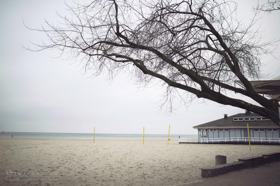 14 artystyczne zdjecia slubne reportaz Gdynia