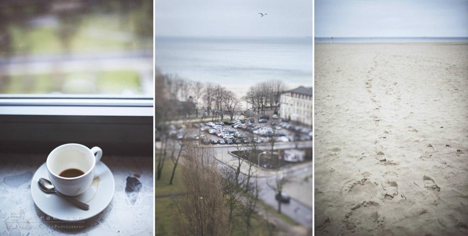 19 artystyczne zdjecia slubne reportaz Gdynia