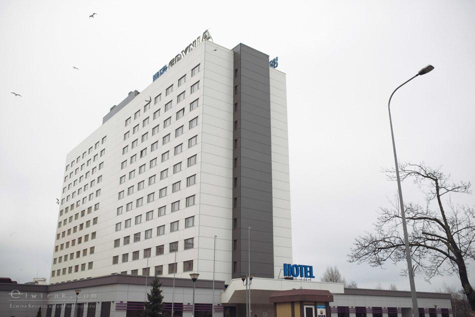 2 artystyczne zdjecia slubne reportaz Gdynia