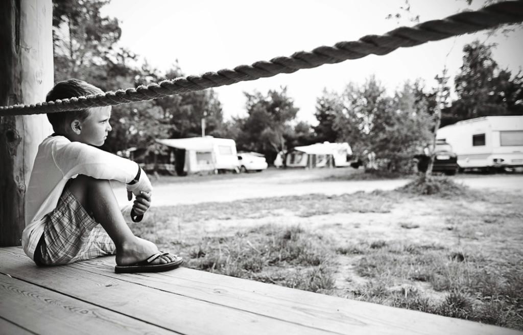 2 summer wakacje dzieci lato sesja