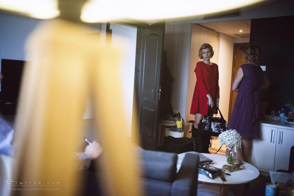 22 artystyczne zdjecia slubne reportaz Gdynia