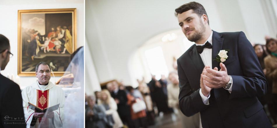 42 Gdansk artystyczne zdjecia slubne reportaz