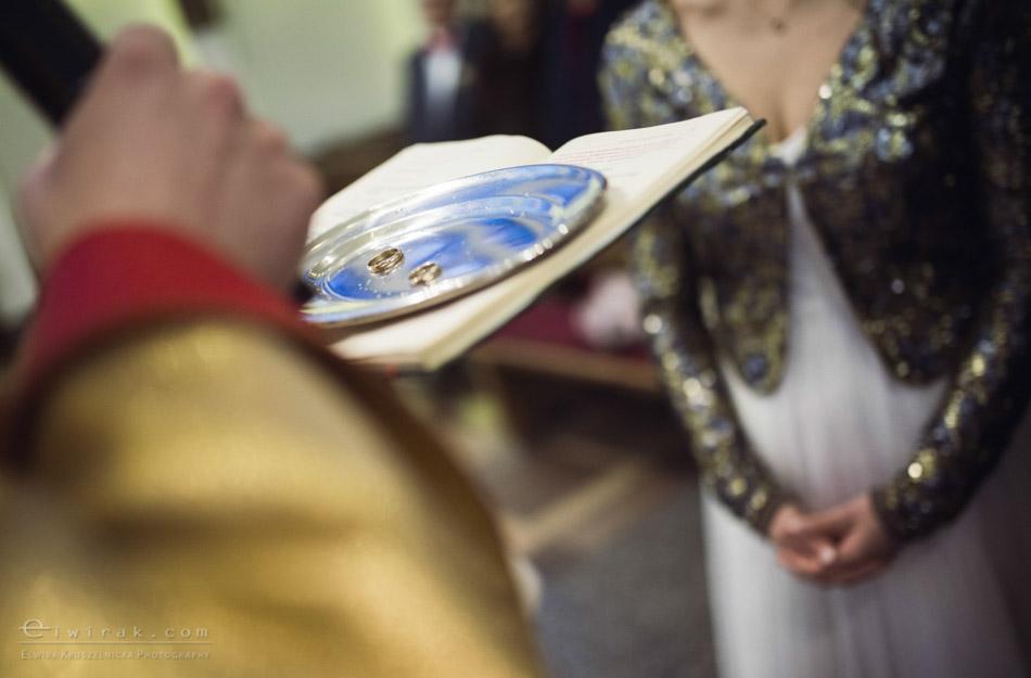 45 artystyczne zdjecia slubne reportaz Gdynia