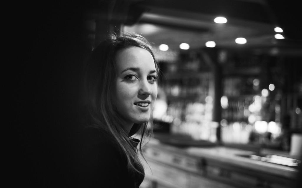 5 sesje fotograficzne wizerunkowe Gdynia Gdansk
