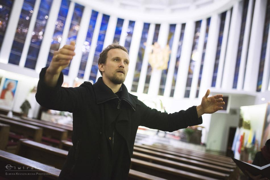 53 artystyczne zdjecia slubne reportaz Gdynia