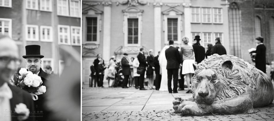 54 Gdansk artystyczne zdjecia slubne reportaz