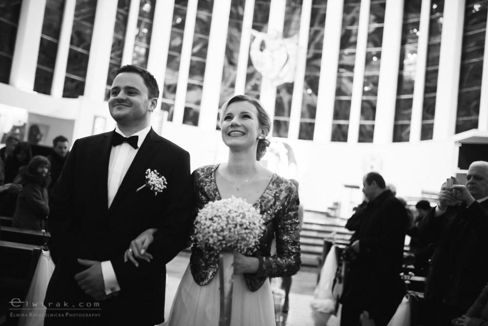 54 artystyczne zdjecia slubne reportaz Gdynia