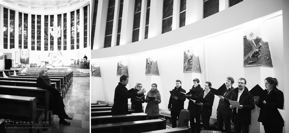 56 artystyczne zdjecia slubne reportaz Gdynia