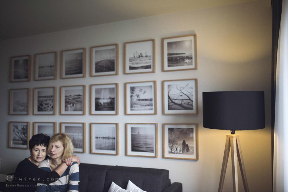 6 artystyczne zdjecia slubne reportaz Gdynia