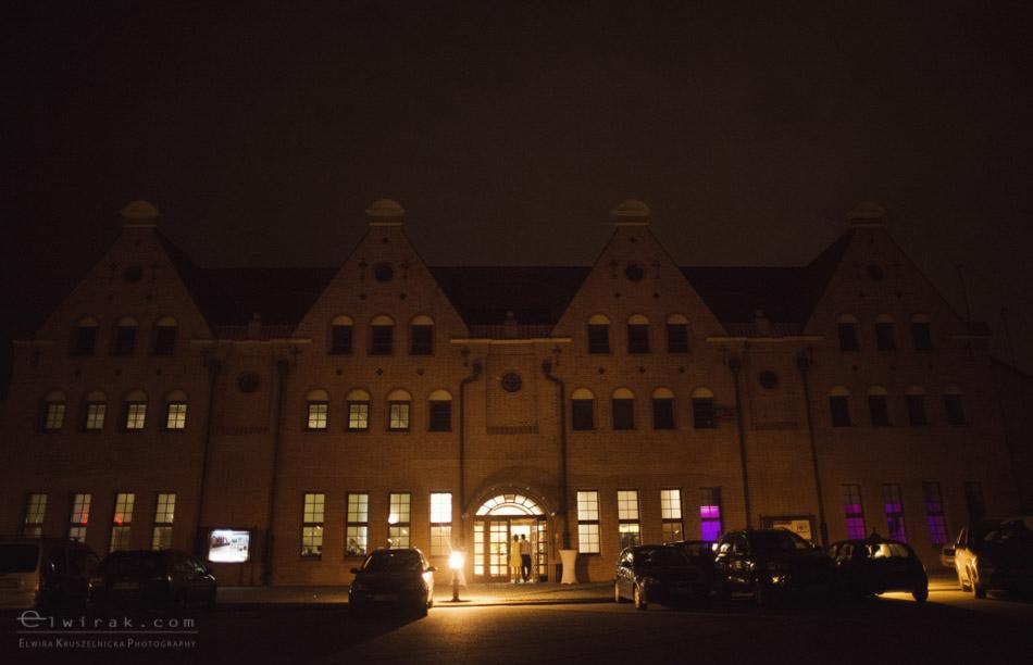 67 Gdansk artystyczne zdjecia slubne reportaz
