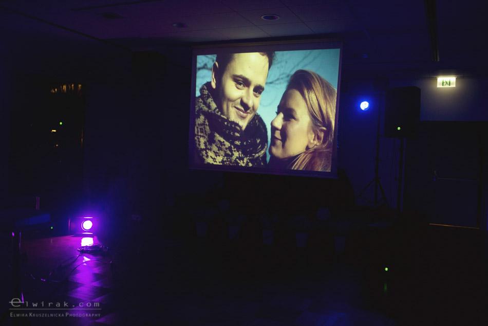 87 artystyczne zdjecia slubne reportaz Gdynia