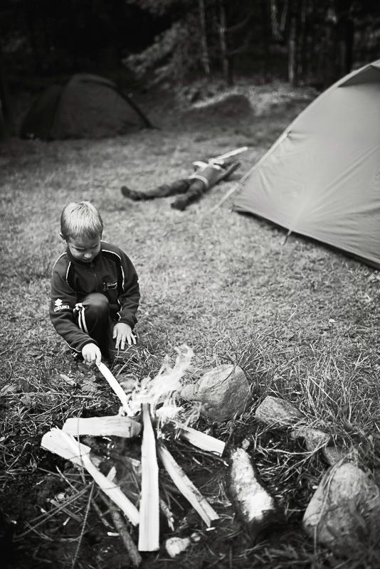 9 summer wakacje dzieci lato sesja