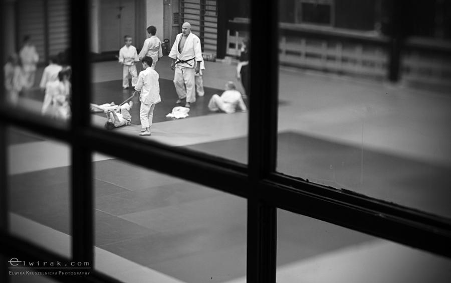 01 judo_dzieci_sport_fotoreportaz