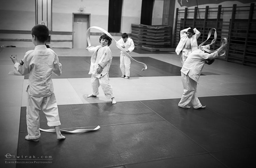 02 judo_dzieci_sport_fotoreportaz