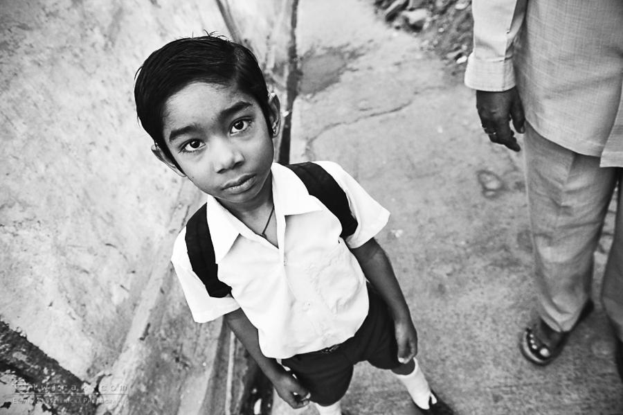 03 School_India_szkola_Indie_nauka_dzieci_edukacja-2