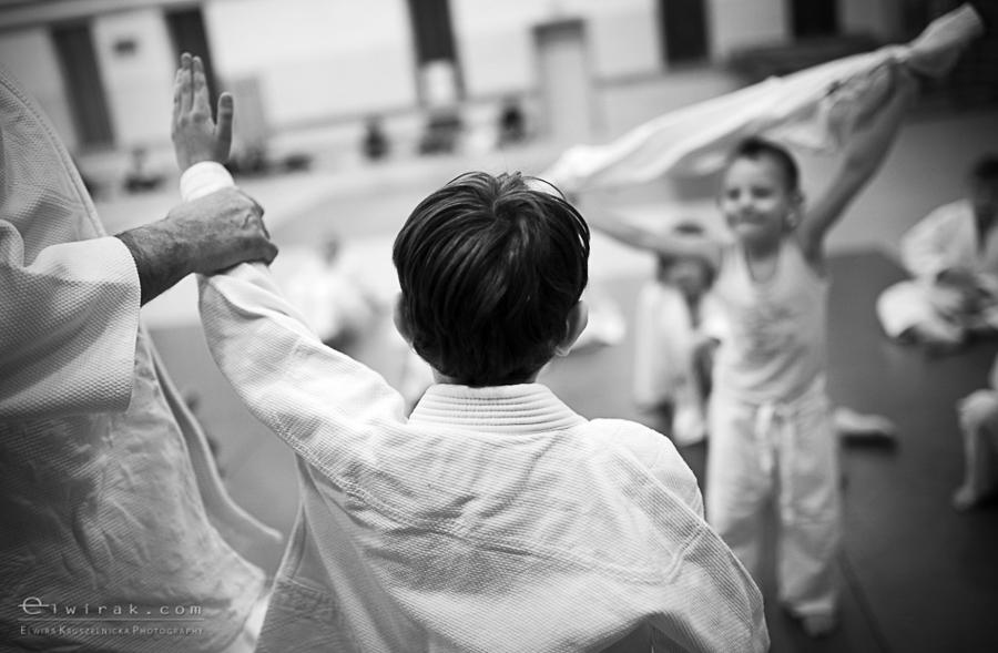 03 judo_dzieci_sport_fotoreportaz