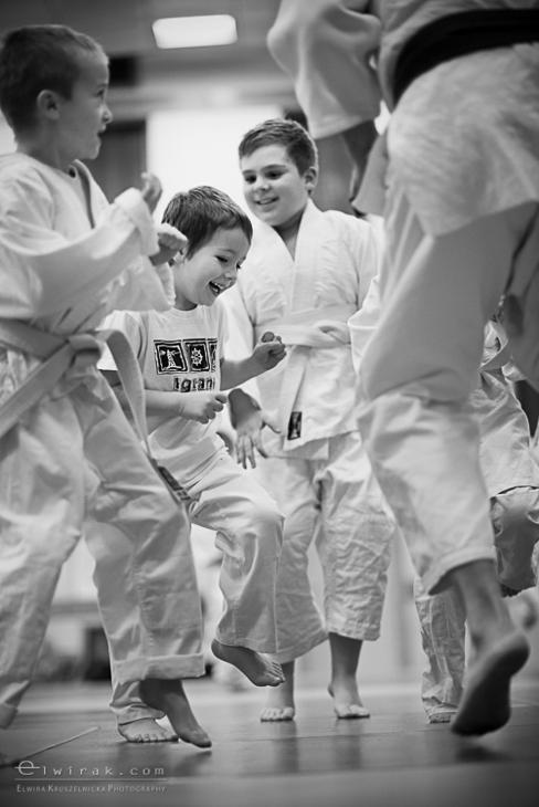 04 judo_dzieci_sport_fotoreportaz