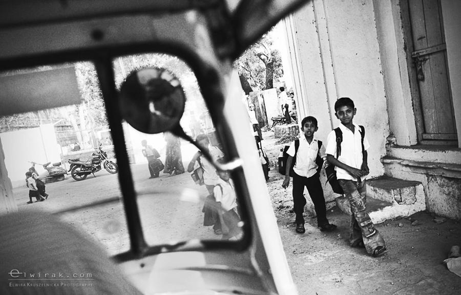 05 School_India_szkola_Indie_nauka_dzieci_edukacja-2