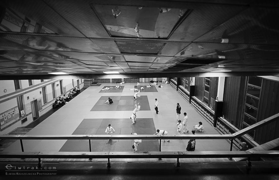 05 judo_dzieci_sport_fotoreportaz