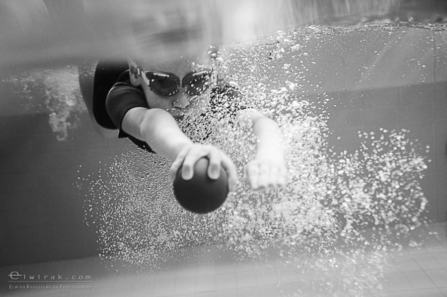 06 Trening_lekcja_basen_sport_dzieci