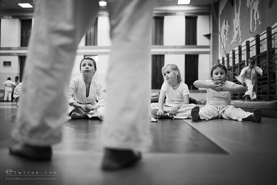06 judo_dzieci_sport_fotoreportaz