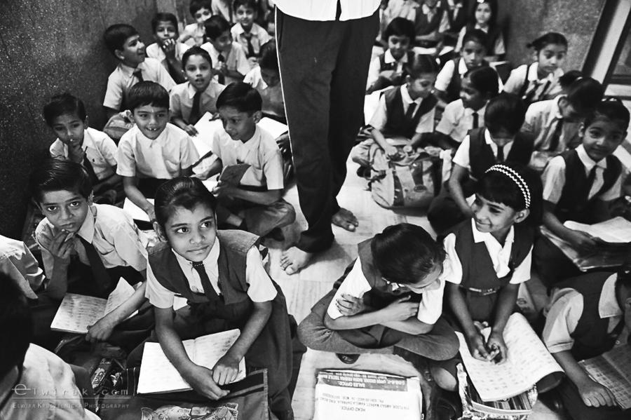 07 School_India_szkola_Indie_nauka_dzieci_edukacja-2