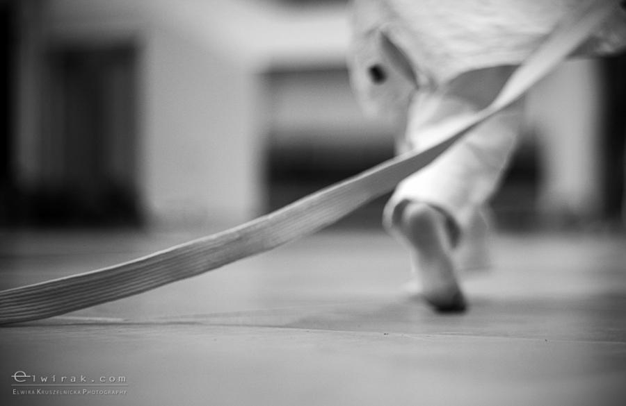 07 judo_dzieci_sport_fotoreportaz