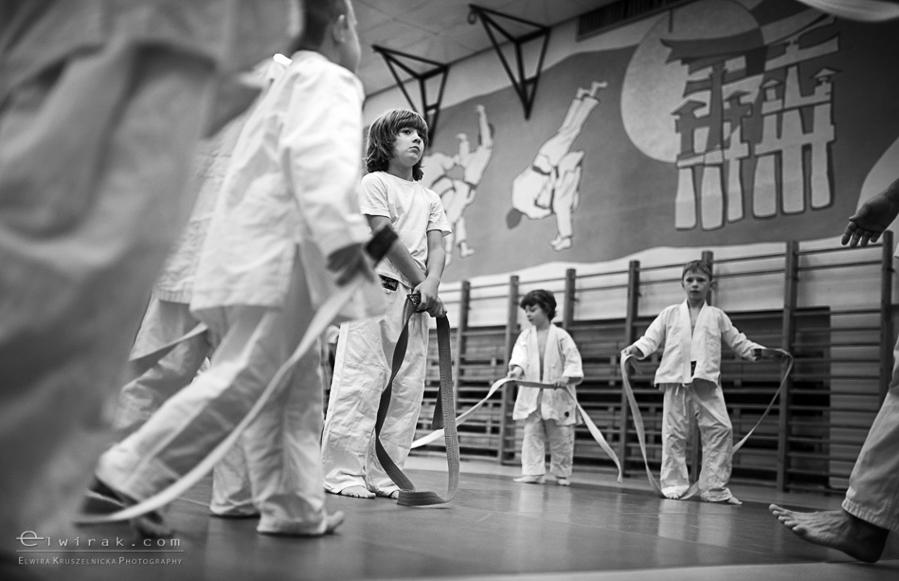 08 judo_dzieci_sport_fotoreportaz