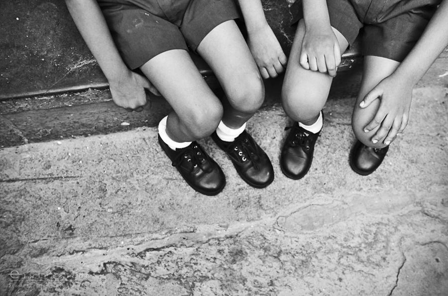 09 School_India_szkola_Indie_nauka_dzieci_edukacja-2