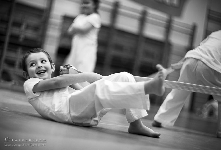 09 judo_dzieci_sport_fotoreportaz
