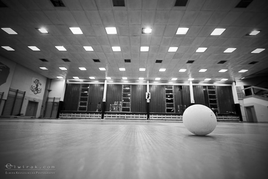 10 judo_dzieci_sport_fotoreportaz