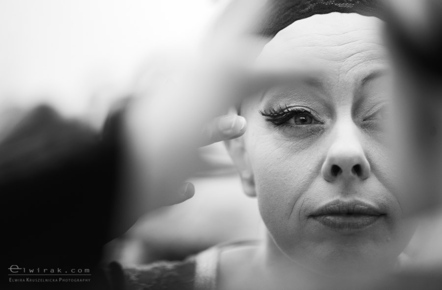 10 teatr muzyczny aktorka garderoba reportaz