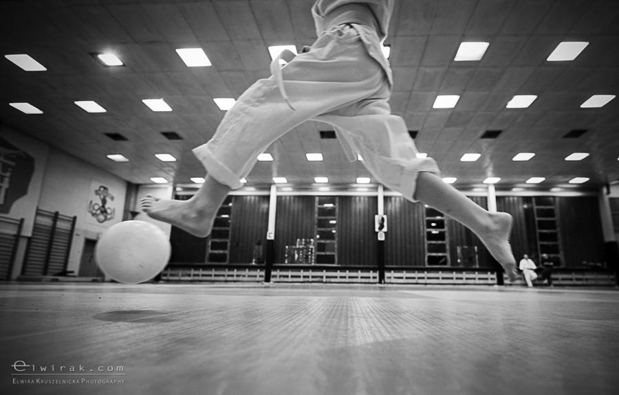 11 judo_dzieci_sport_fotoreportaz