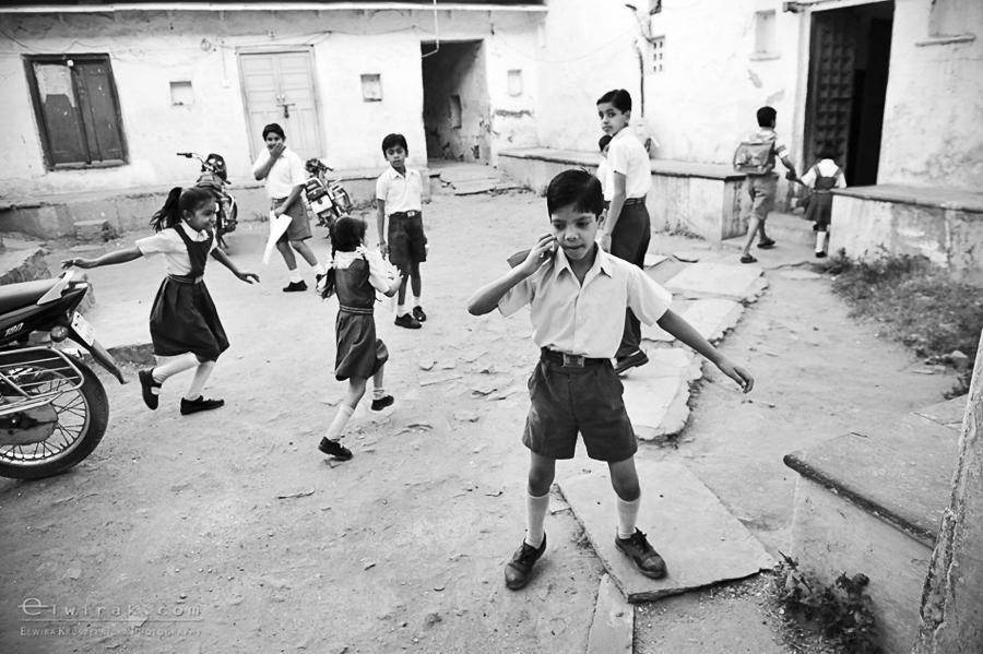 12 School_India_szkola_Indie_nauka_dzieci_edukacja-2