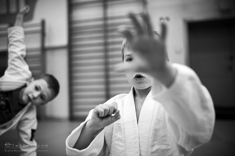16 judo_dzieci_sport_fotoreportaz