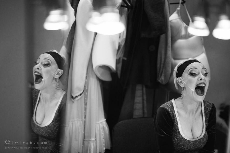 16 teatr muzyczny aktorka garderoba reportaz