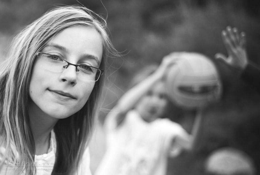 17 sesja fotograficzna rodzinna spacer reportaz