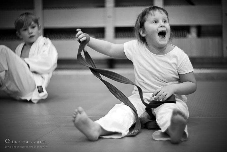 18 judo_dzieci_sport_fotoreportaz