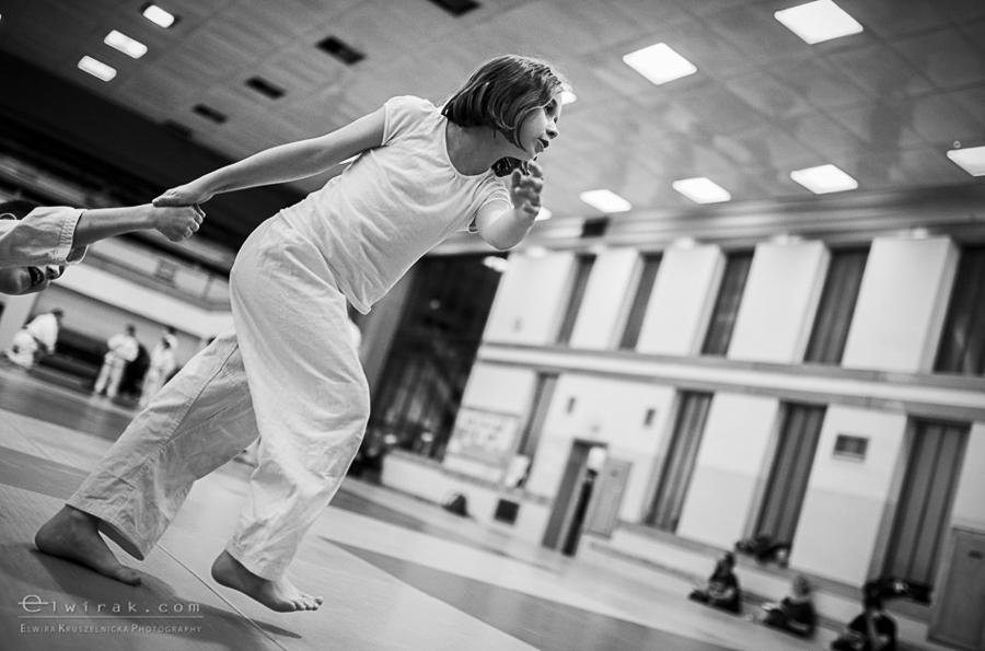 19 judo_dzieci_sport_fotoreportaz