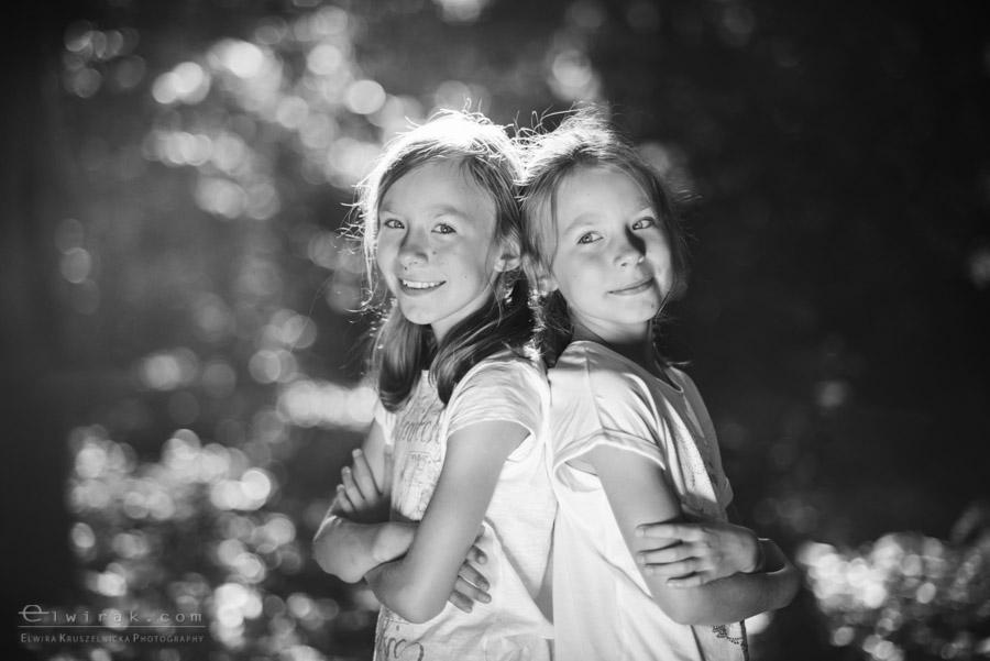 20 sesja fotograficzna rodzinna spacer reportaz