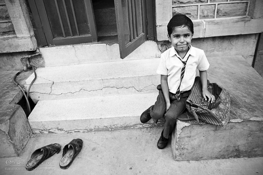 21 School_India_szkola_Indie_nauka_dzieci_edukacja-2