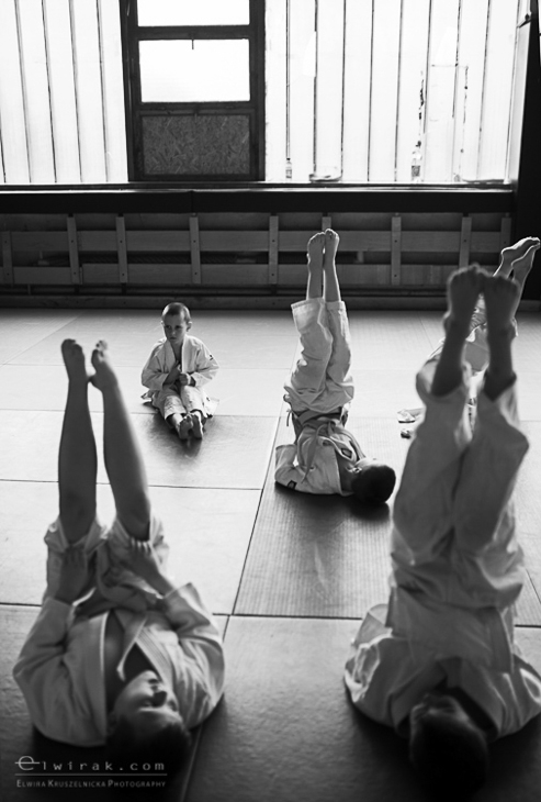 21 judo_dzieci_sport_fotoreportaz