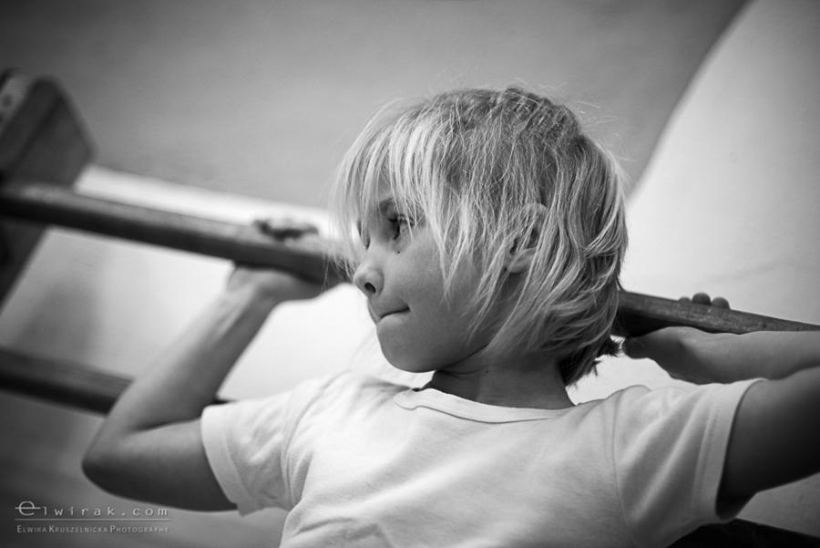 22 judo_dzieci_sport_fotoreportaz