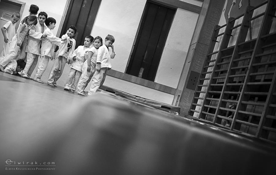 28 judo_dzieci_sport_fotoreportaz