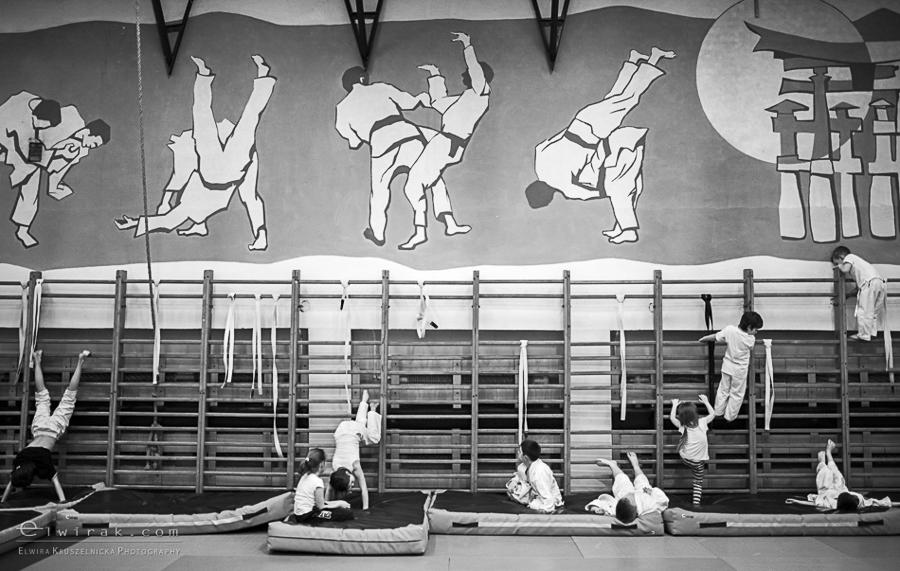 29 judo_dzieci_sport_fotoreportaz