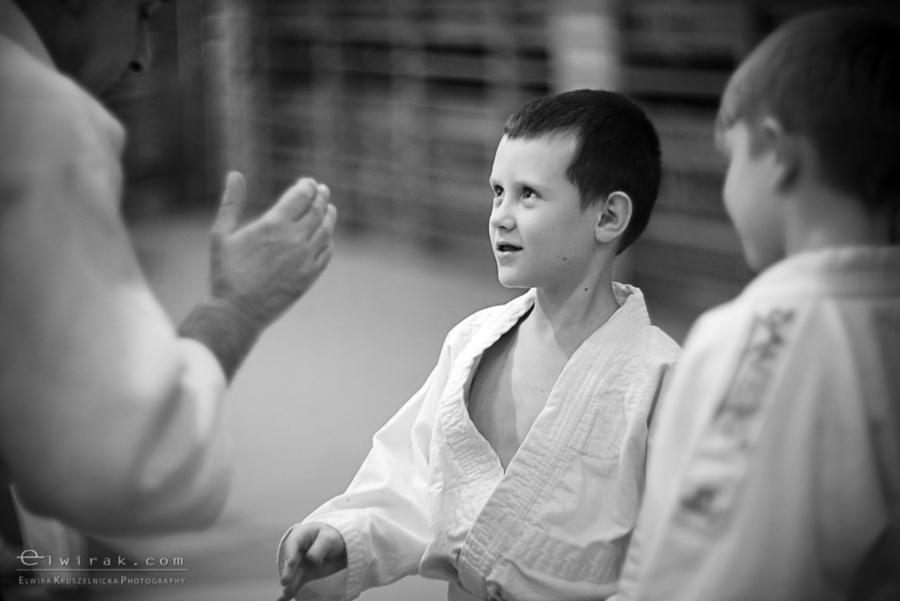32 judo_dzieci_sport_fotoreportaz
