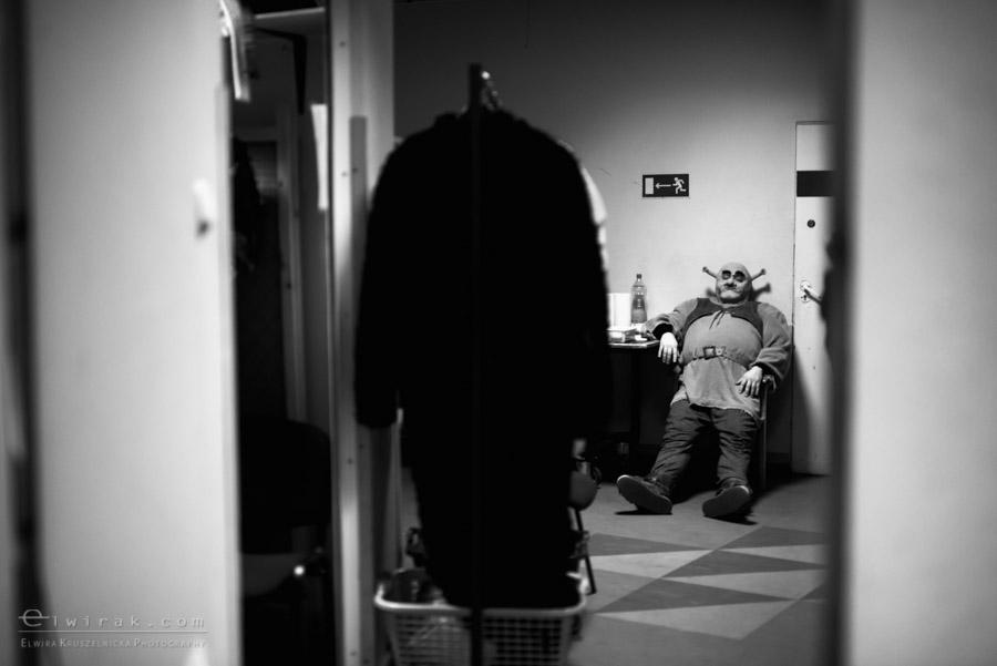 34 teatr muzyczny aktorka garderoba reportaz