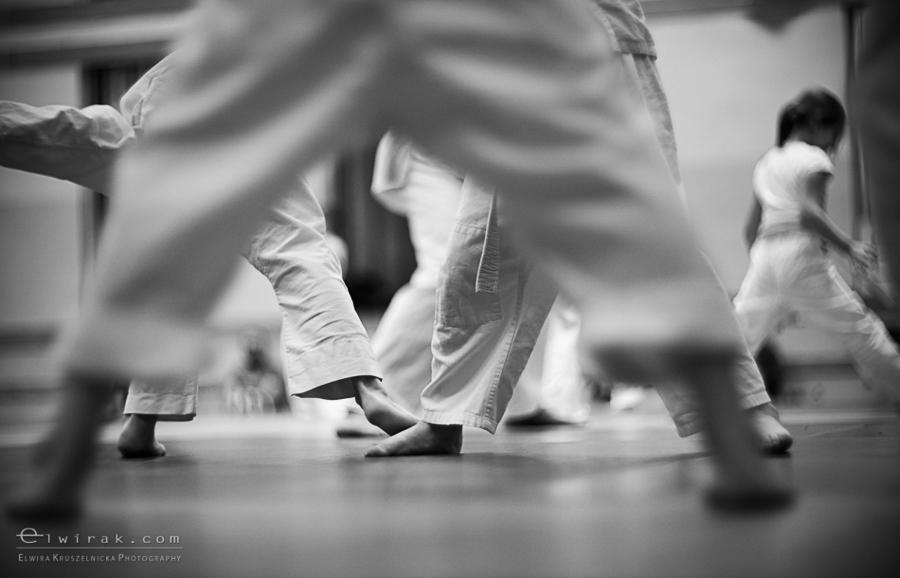 36 judo_dzieci_sport_fotoreportaz