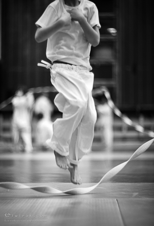 37 judo_dzieci_sport_fotoreportaz